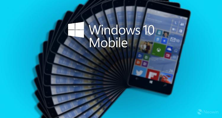 Windows 10 Mobile launch scheduled for late September-windows-10-mobile-fan-promo-01_story.jpg