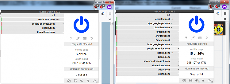 """Google's Chrome Web Browser """"Has Become Spy Software""""-10f-block.png"""