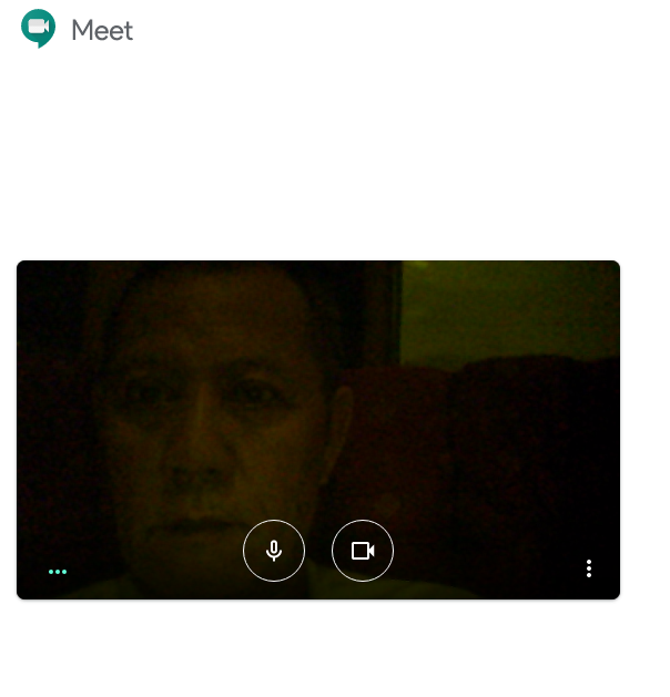 Google Meet premium video conferencing free for everyone-annotation-2020-05-17-044541.png