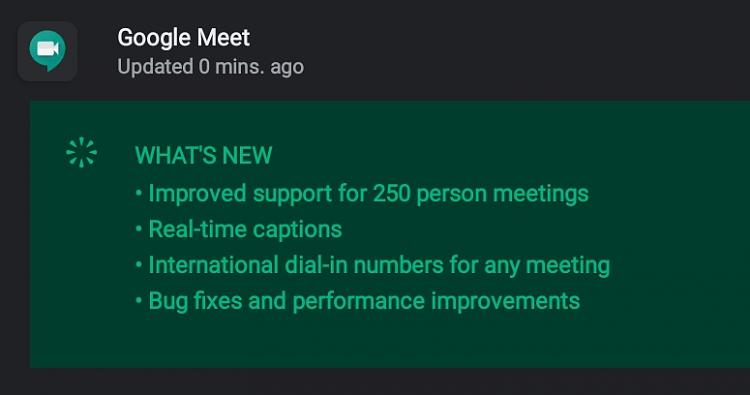 Google Meet premium video conferencing free for everyone-1.jpg