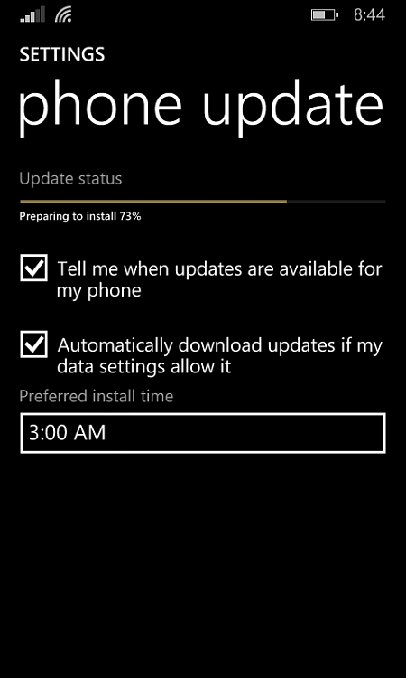 Announcing Windows 10 Mobile Insider Preview Build 10512-1.png