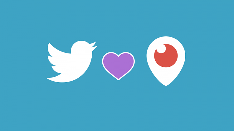 Twitter to discontinue Periscope app by March 2021-twiiter_periscope.png