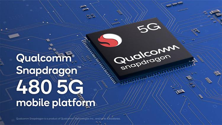 Qualcomm announces new Snapdragon 480 5G Mobile Platform-snapdragon_480_5g.jpg