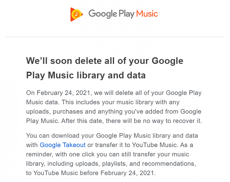 You can now transfer your Google Play Music library to YouTube Music-000474.png
