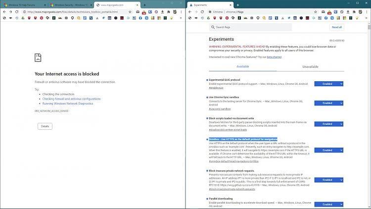 Google Chrome 90 will default to HTTPS for incomplete URLs-capture_03242021_165527.jpg