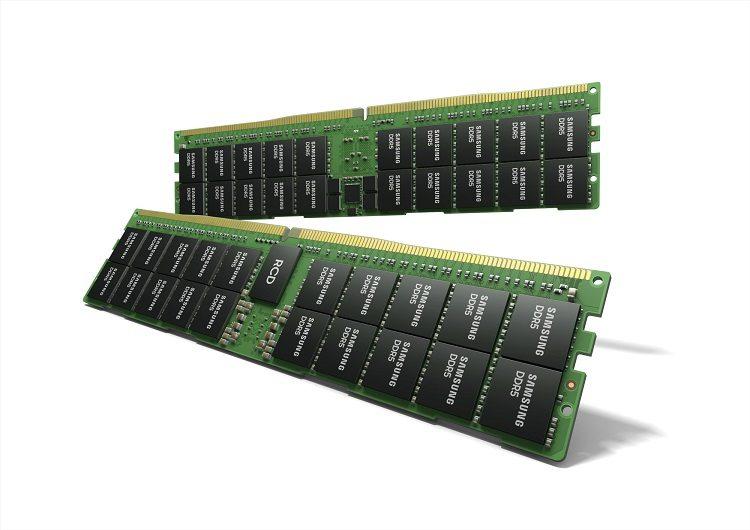 Samsung announces first HKMG-Based 512GB DDR5 DRAM memory module-samsung-hkmg-ddr5_dl3.jpg