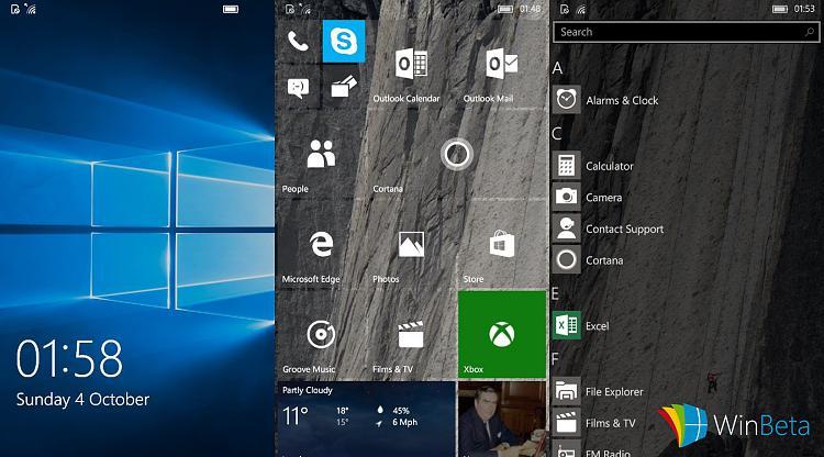 New Windows 10 Mobile version coming-newbuild1.jpg