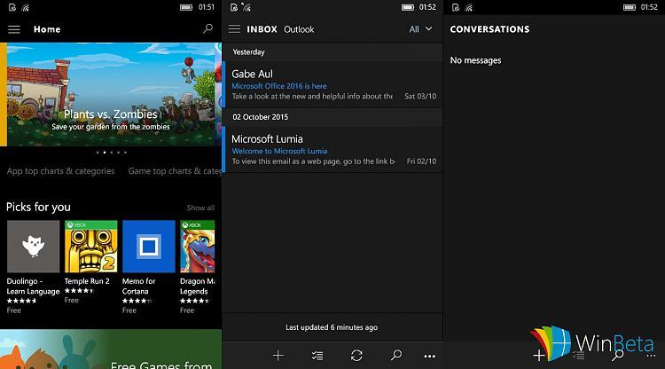New Windows 10 Mobile version coming-newbuild3.jpg