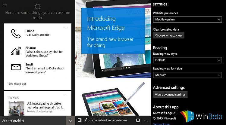 New Windows 10 Mobile version coming-newbuild4.jpg