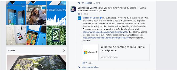 Windows 10 Mobile Coming To Existing Devices In December-win-mobile.jpg