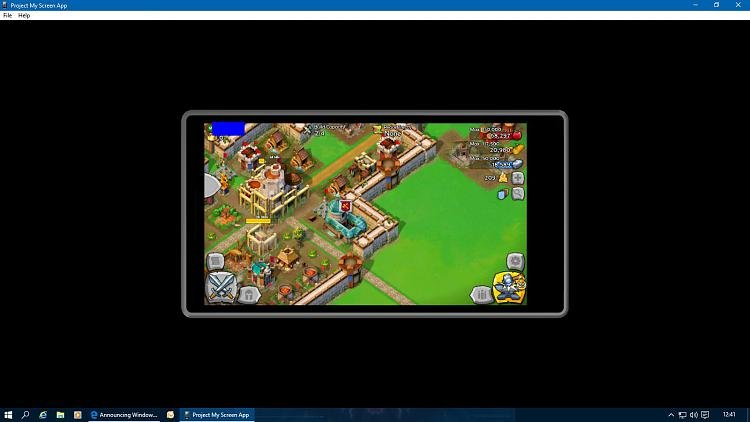 Click image for larger version.  Name:AoE_Castle_Siege_Project_My_Screen.jpg Views:2 Size:165.6 KB ID:42672