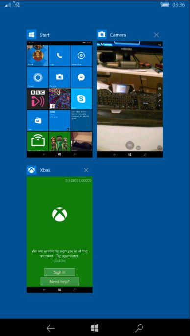 Announcing Windows 10 Mobile Insider Preview Build 10572-mobile-preview.jpg