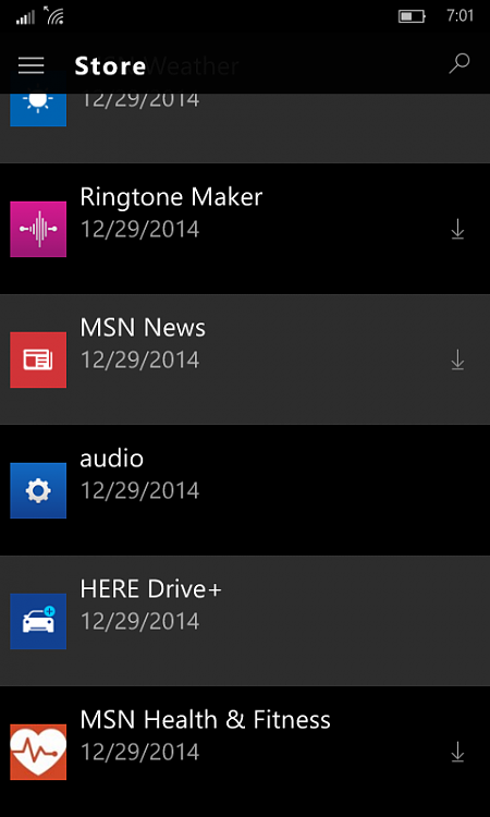 Announcing Windows 10 Mobile Insider Preview Build 10572-2.png