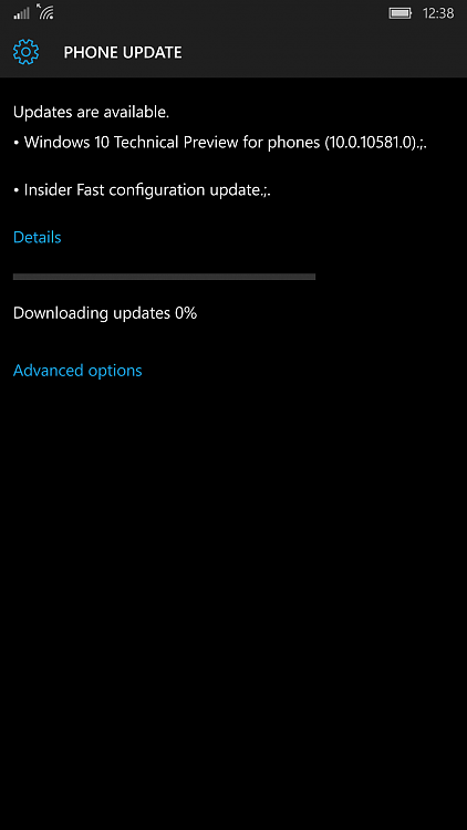 Announcing Windows 10 Mobile Insider Preview Build 10581-wp_ss_20151029_0002.png