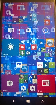 Announcing Windows 10 Mobile Insider Preview Build 10581-6e4e4b3c-2d827d-2d4bb6-2dbd43-2dbeeb0e768418.jpg