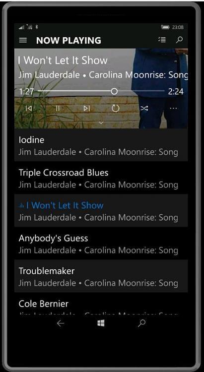 Announcing Windows 10 Mobile Insider Preview Build 10581-screenie.jpg