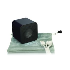 Announcing Windows 10 Mobile Insider Preview Build 10581-juice-sound-square-bluetooth-portable-speaker-black.jpg