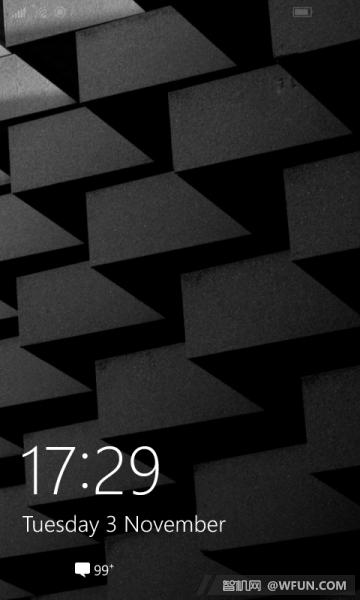 Windows 10 Mobile RTM Build Coming on November 12-060311vy0o0dd16iz8aa10.png.thumb.jpg.png