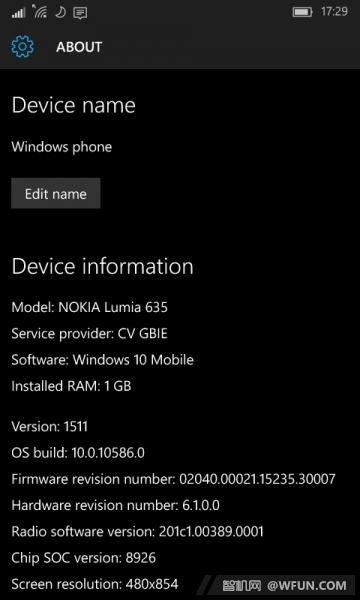 Windows 10 Mobile RTM Build Coming on November 12-060314n8zfgoyqu3q9xtgn.png.thumb.jpg.png