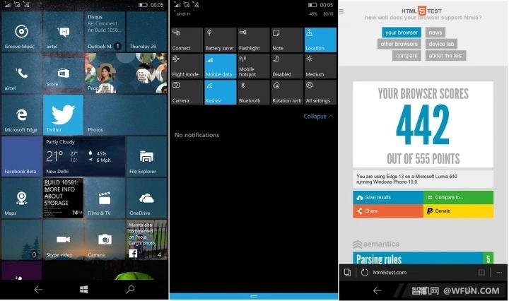 Windows 10 Mobile RTM Build Coming on November 12-005349li5ym73cx1o6y56c.jpg