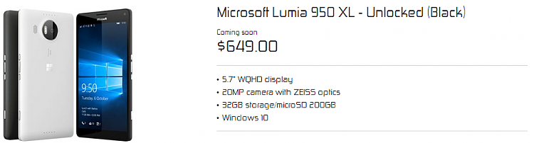 Windows 10 Mobile RTM Build Coming on November 12-untitled20151103213657.png
