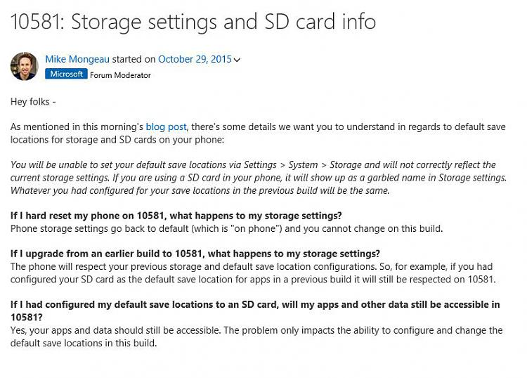 Announcing Windows 10 Mobile Insider Preview Build 10581-storage_fault.jpg