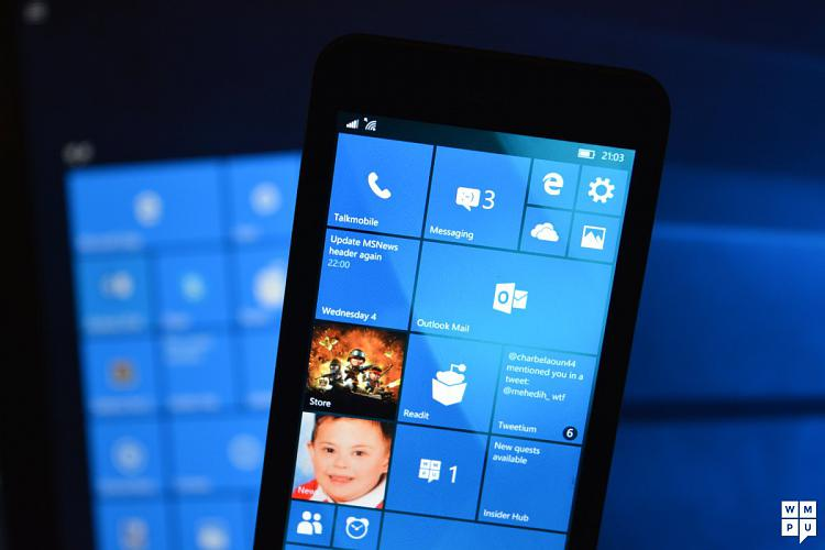 Soon - RTM Windows 10 Mobile Insider Build 10586.11-windows-10-mobile-501.jpg