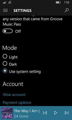 Announcing Windows 10 Mobile Insider Preview Build 10586.29-one.png