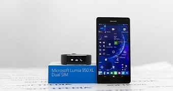 Click image for larger version.  Name:windows-10-mobile-already-running-on-1-million-phones.jpg Views:18 Size:11.9 KB ID:58168
