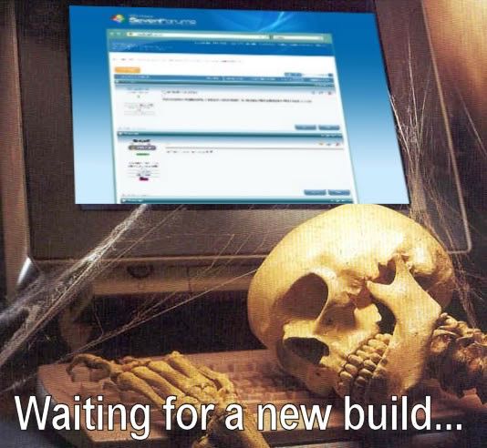 Windows Phone 10 Technical Preview to arrive in 2015-waiting2.jpeg