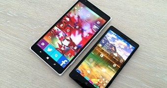 Click image for larger version.  Name:microsoft-confirms-windows-10-mobile-launch-delay-report.jpg Views:63 Size:26.4 KB ID:60243
