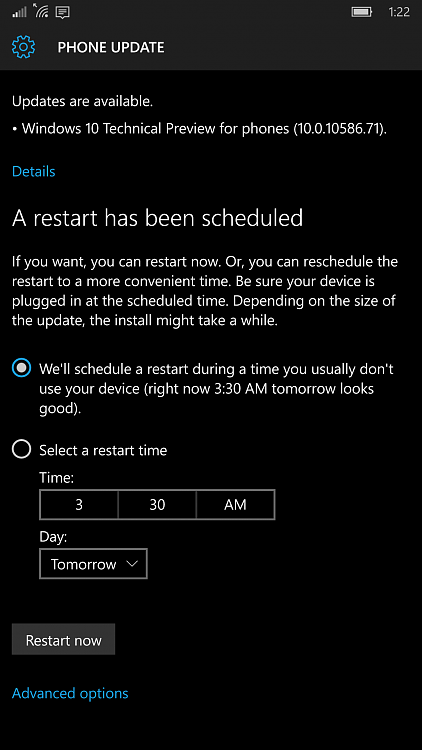 Announcing Windows 10 Mobile Insider Preview Build 10586.71-wp_ss_20160201_0002.png