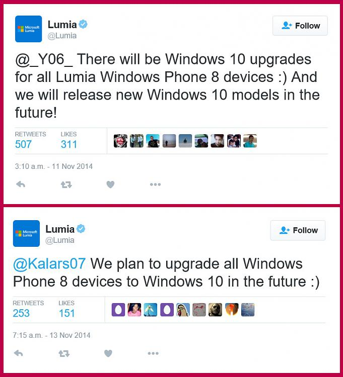 Click image for larger version.  Name:Lumia_Upgrade.jpg Views:3 Size:94.9 KB ID:69931