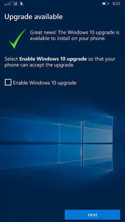 Upgrading existing Windows Phone 8.1 devices to Windows 10 Mobile-wp_ss_20160317_0002.png