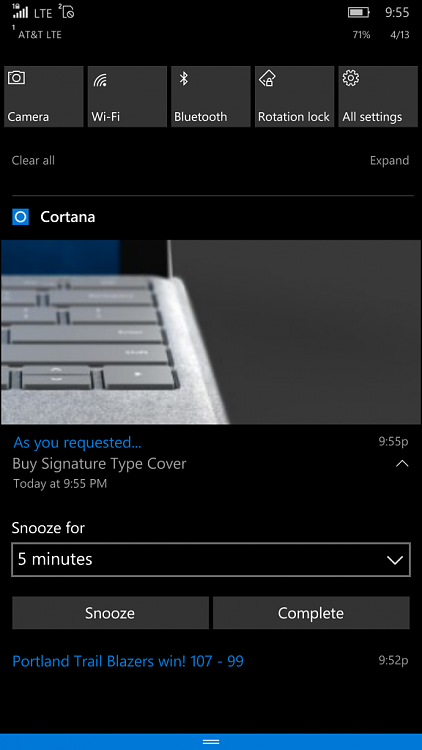 Announcing Windows 10 Mobile Insider Preview Build 14322-wp_ss_20160413_0012-576x1024.png