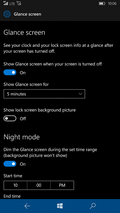 Announcing Windows 10 Mobile Insider Preview Build 14322-5wp_ss_20160413_0018-576x1024.png