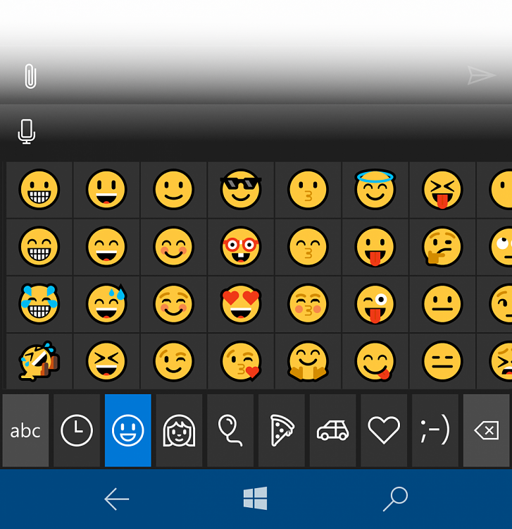 Announcing Windows 10 Mobile Insider Preview Build 14322-6wp_ss_20160413_0019-992x1024.png