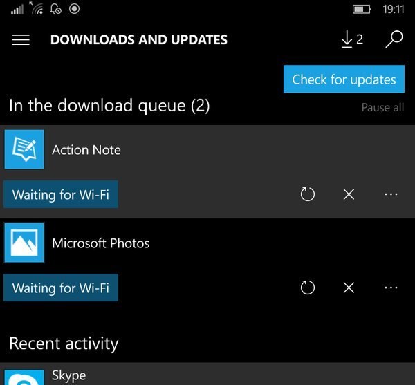 Click image for larger version.  Name:windows-10-mobile-redstone-builds-bringing-new-loading-circle-animation-504462-2.jpg Views:26 Size:30.4 KB ID:81530