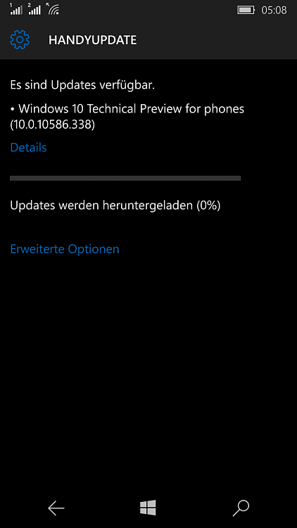 Windows 10 Mobile Insider build 10586.338 to Release Preview Ring-wp_ss_20160601_0002-1-.png