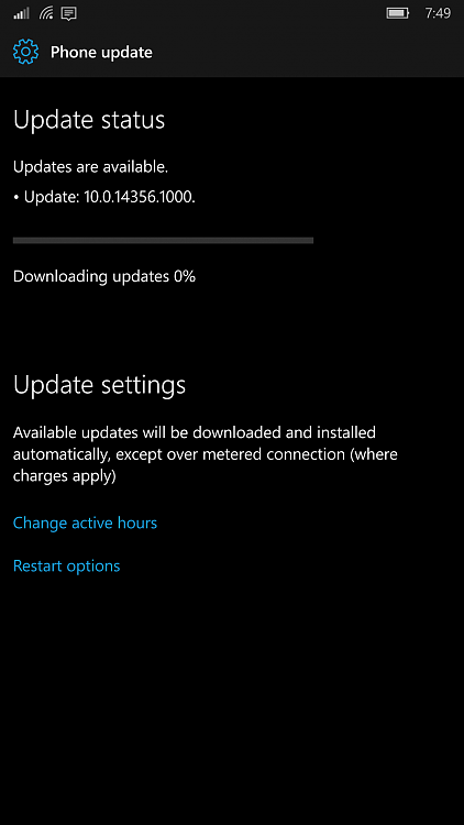 Announcing Windows 10 Mobile Insider Preview Build 14356-wp_ss_20160602_0001.png