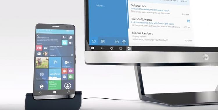 Click image for larger version.  Name:the-windows-10-mobile-superphone-shows-up-in-new-official-video-504825-2.jpg Views:10 Size:32.7 KB ID:83127