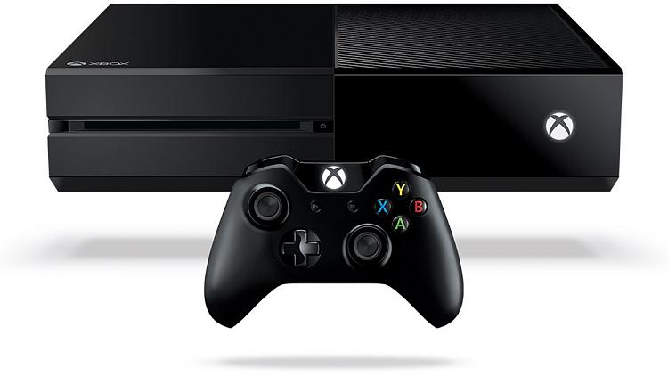 Click image for larger version.  Name:microsoft-to-launch-xbox-one-with-2tb-hard-drive-report-505142-2.jpg Views:0 Size:57.7 KB ID:84926