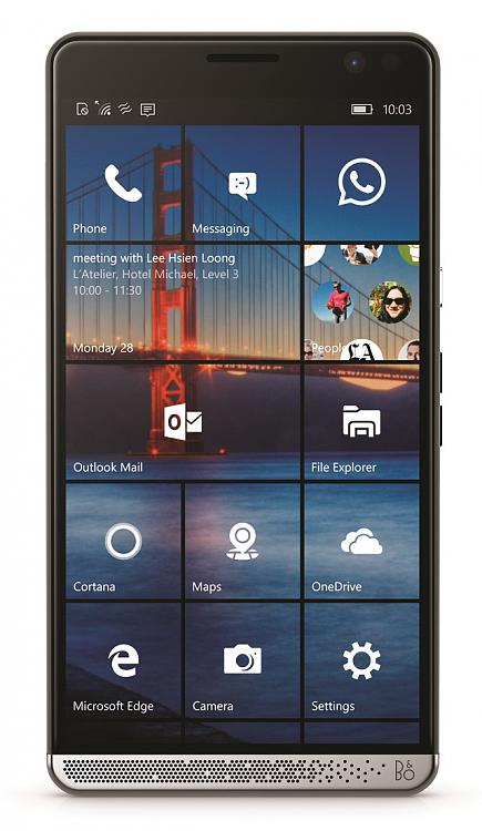 Click image for larger version.  Name:HP-Elite-x3-front-facing.jpg Views:0 Size:721.6 KB ID:85979