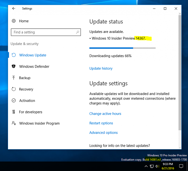 Announcing Windows 10 Mobile Insider Preview Build 14371-2016_06_22_04_34_591.png