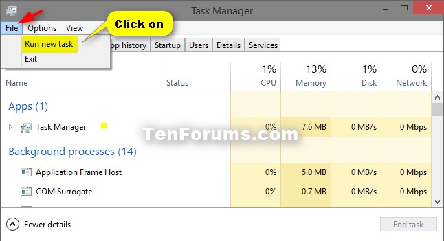 Name:  Task_Manager-1.jpg Views: 325106 Size:  48.6 KB