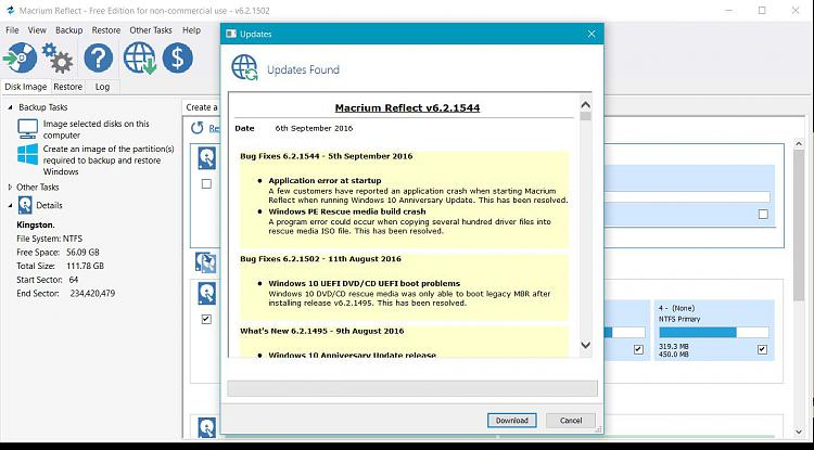 Backup and Restore with Macrium Reflect-mr-6.2.1544.jpg