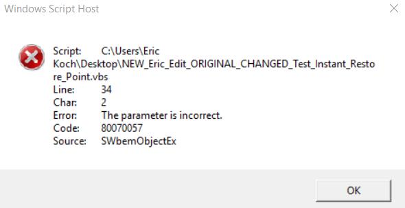Name:  script error.jpg Views: 45 Size:  73.8 KB