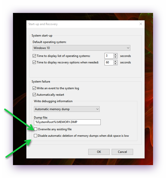 Configure Windows 10 to Create Minidump on BSOD-ashampoo_snap_2016.09.08_16h43m15s_002_.png