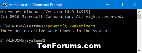 Name:  wake_timers-1.png Views: 359 Size:  9.2 KB