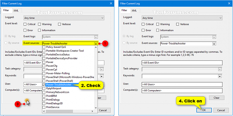 See Wake Source in Windows 10-event_viewer_wake_source-2.png